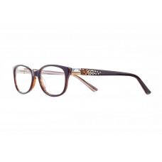 Jimmy Crystal Swarovski Reading Glasses JCR379