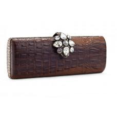 Jimmy Crystal Handbag PJ273