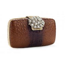 Jimmy Crystal Handbag PJ275