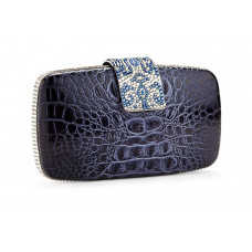Jimmy Crystal Handbag PJ276