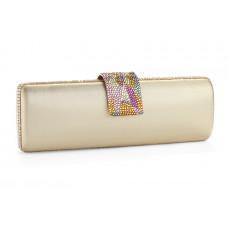 Jimmy Crystal Swarovski Handbag PJ284