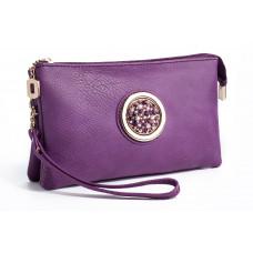 Jimmy Crystal Handbag PJ313