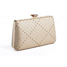 Jimmy Crystal Handbag PJ316