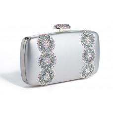 Jimmy Crystal Handbag PJ318