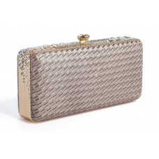 Jimmy Crystal Handbag PJ319