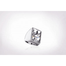 Jimmy Crystal Ring 228A