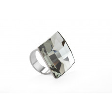 Jimmy Crystal RING229
