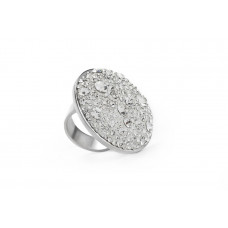 Jimmy Crystal RING237
