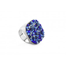 Jimmy Crystal RING242