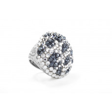 Jimmy Crystal RING243