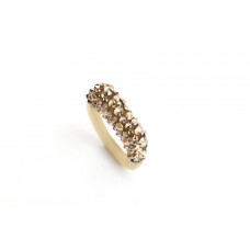 Jimmy Crystal RING245