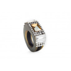 Jimmy Crystal RING246