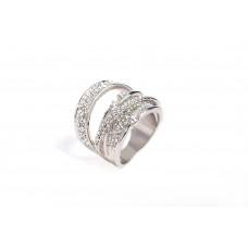 Jimmy Crystal Ring299X