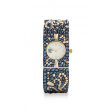 Jimmy Crystal Swarovski Watch WJ391 AURORA