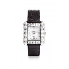 Jimmy Crystal Swarovski Watch WJ437A