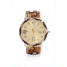 Jimmy Crystal Swarovski Watch WJ476 MINGLE