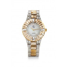 Jimmy Crystal Swarovski Watch WJ652