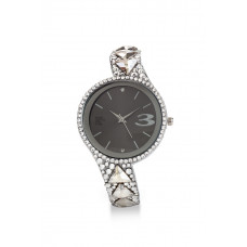 Jimmy Crystal Swarovski Watch WJ658