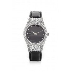 Jimmy Crystal Swarovski Watch WJ665