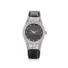Jimmy Crystal Swarovski Watch WJ665