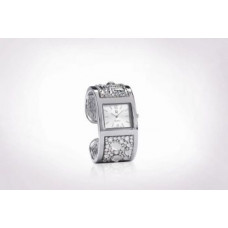 Jimmy Crystal Swarovski Watch WJ679