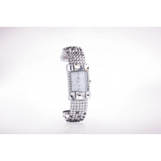 Jimmy Crystal Swarovski Watch WJ713