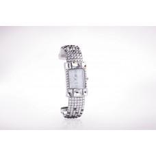 Jimmy Crystal Swarovski Watch WJ713