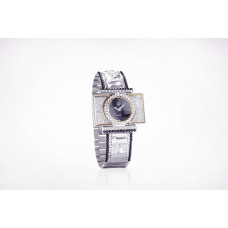 Jimmy Crystal Swarovski Watch WJ717