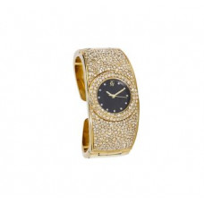 Jimmy Crystal Swarovski Watch WJ723