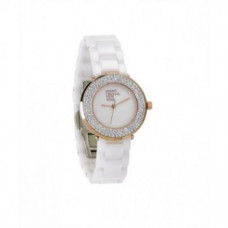 Jimmy Crystal Swarovski Watch WJ726