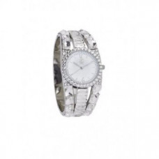 Jimmy Crystal Swarovski Watch WJ728