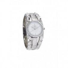 Jimmy Crystal Swarovski Watch WJ728