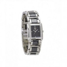Jimmy Crystal Swarovski Watch WJ729