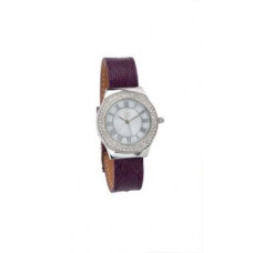 Jimmy Crystal Swarovski Watch WJ730