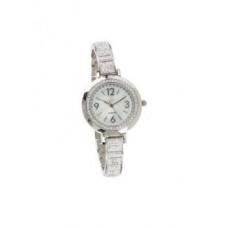 Jimmy Crystal Swarovski Watch WJ731