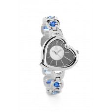Jimmy Crystal Swarovski Watch WJ745