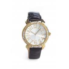 Jimmy Crystal Watch WJ746