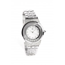 Jimmy Crystal Watch WJ765A