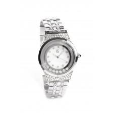 Jimmy Crystal Watch WJ765A