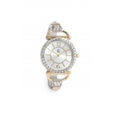 Jimmy Crystal Watch WJ782