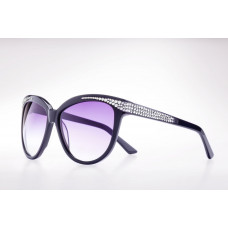 Jimmy Crystal Swarovski Sunglasses GL1157