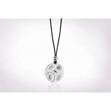 Jimmy Crystal Swarovski Necklace NJ150