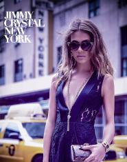 JImmy Crystal 2014 Catalog
