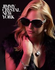 Jimmy Crystal New York 2015 Catalog
